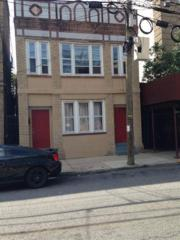 131  63RD ST  , West New York, NJ 07093 (MLS #140013249) :: Provident Legacy Real Estate Services