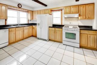 1408  51ST ST  , North Bergen, NJ 07047 (MLS #140014378) :: Provident Legacy Real Estate Services