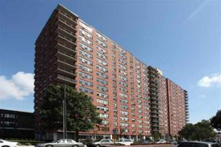 500  Central Ave  412, Union City, NJ 07087 (MLS #140014389) :: Provident Legacy Real Estate Services