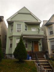 2244  Kennedy Blvd  , Jc, West Bergen, NJ 07304 (MLS #140014391) :: Provident Legacy Real Estate Services