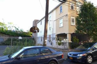 338  St Paul Ave  , Jc, Journal Square, NJ 07306 (MLS #140014550) :: Liberty Realty