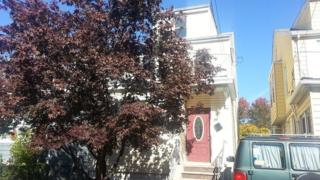 97  West 57Th St  , Bayonne, NJ 07002 (MLS #140015023) :: Provident Legacy Real Estate Services