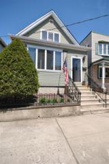 29  East 15Th St  , Bayonne, NJ 07002 (MLS #140015127) :: Provident Legacy Real Estate Services