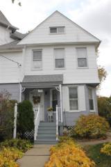 174  Avenue C  , Bayonne, NJ 07002 (MLS #140015274) :: Provident Legacy Real Estate Services