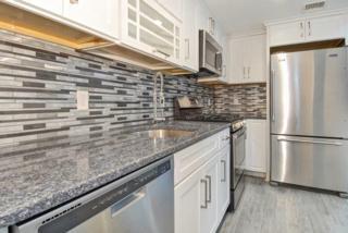 829  Garden St  B, Hoboken, NJ 07030 (MLS #140015497) :: Provident Legacy Real Estate Services