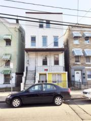 366  Bergen Ave  , Jc, Greenville, NJ 07305 (MLS #140015653) :: Provident Legacy Real Estate Services