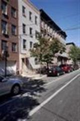 326  Madison St  2, Hoboken, NJ 07030 (MLS #140015654) :: Provident Legacy Real Estate Services