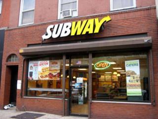 418  Washington St  , Hoboken, NJ 07030 (MLS #140015659) :: Provident Legacy Real Estate Services