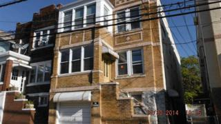 330  72ND ST  , North Bergen, NJ 07047 (MLS #140015735) :: Provident Legacy Real Estate Services