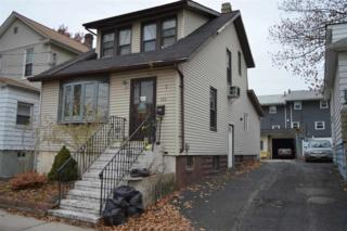 129  West 57Th St  , Bayonne, NJ 07002 (MLS #140015902) :: Provident Legacy Real Estate Services