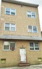 10  West 21St St  , Bayonne, NJ 07002 (MLS #140016501) :: Provident Legacy Real Estate Services