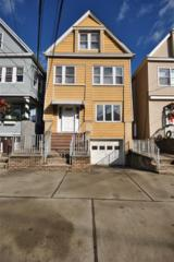 27  West 44Th St  , Bayonne, NJ 07002 (MLS #140016552) :: Provident Legacy Real Estate Services