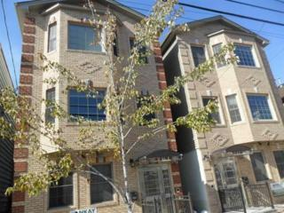 67  Western Ave  , Jc, Heights, NJ 07307 (MLS #140016601) :: Liberty Realty