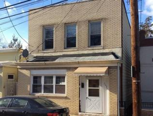 7429  Durham Ave  , North Bergen, NJ 07047 (MLS #150000555) :: Provident Legacy Real Estate Services