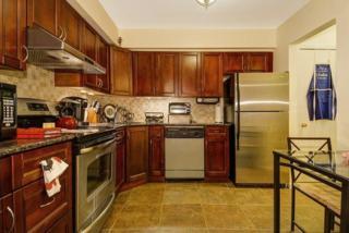 19  Zabriskie Ave  4F, Bayonne, NJ 07002 (MLS #150000570) :: Liberty Realty