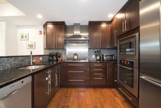 78  Jackson St  3B, Hoboken, NJ 07030 (MLS #150000575) :: Provident Legacy Real Estate Services