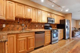 77  68TH ST  1, Guttenberg, NJ 07093 (MLS #150000838) :: Provident Legacy Real Estate Services