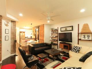 1123  Washington St  1, Hoboken, NJ 07030 (MLS #150000955) :: Provident Legacy Real Estate Services