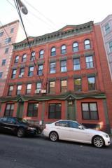 159-161  Newark St  3A, Hoboken, NJ 07030 (MLS #150001067) :: Liberty Realty