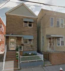 80  Andrew St  , Bayonne, NJ 07002 (MLS #150001100) :: Liberty Realty