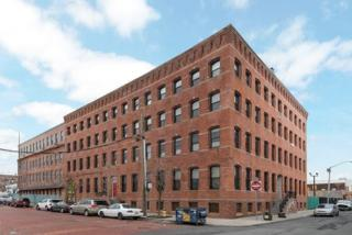 61  New Jersey Rr Ave  8, Newark, NJ 07105 (MLS #150001101) :: Liberty Realty