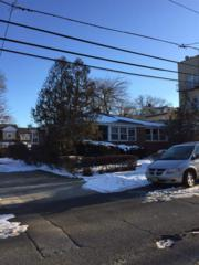 119-121  West 52Nd St  , Bayonne, NJ 07002 (MLS #150001175) :: Provident Legacy Real Estate Services