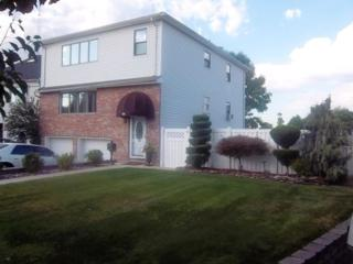 25  Valley Ct  , Secaucus, NJ 07094 (MLS #150002273) :: Provident Legacy Real Estate Services