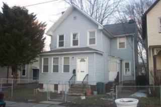 416  Valley St  , Orange, NJ 07050 (MLS #150002318) :: Liberty Realty