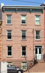 12  Bright St  #2, Jc, Downtown, NJ 07302 (MLS #150002362) :: Liberty Realty