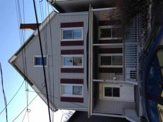 5211  Liberty Ave  , North Bergen, NJ 07047 (MLS #150002886) :: Liberty Realty