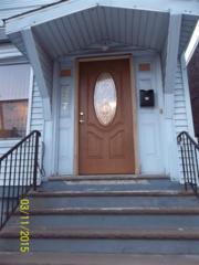 337  72ND ST  , North Bergen, NJ 07047 (MLS #150002952) :: Liberty Realty
