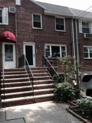 159  West 27Th St  , Bayonne, NJ 07002 (MLS #150003355) :: Provident Legacy Real Estate Services