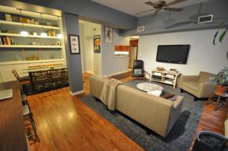 158  Wayne St  214A, Jc, Downtown, NJ 07302 (MLS #150003669) :: Liberty Realty