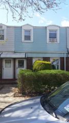 83  Sterling Ave  , Jc, West Bergen, NJ 07305 (MLS #150005696) :: Provident Legacy Real Estate Services