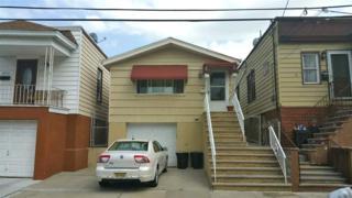 4712  Meadowview Ave  , North Bergen, NJ 07047 (MLS #150006147) :: Liberty Realty