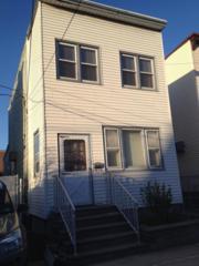 33  West 12Th St  , Bayonne, NJ 07002 (MLS #150006148) :: Liberty Realty