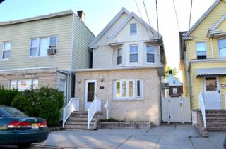 11  East 36Th St  , Bayonne, NJ 07002 (MLS #150007147) :: Provident Legacy Real Estate Services