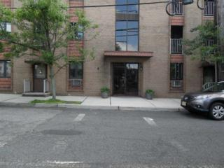 124  North St  B4, Bayonne, NJ 07002 (MLS #150008462) :: Provident Legacy Real Estate Services