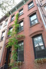 634  Park Ave  3, Hoboken, NJ 07030 (MLS #150008752) :: Provident Legacy Real Estate Services