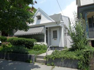 27  Willow St  , Bayonne, NJ 07002 (MLS #150008933) :: Provident Legacy Real Estate Services