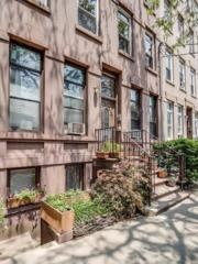 214  9TH ST  4A, Jc, Downtown, NJ 07302 (MLS #150009062) :: Provident Legacy Real Estate Services