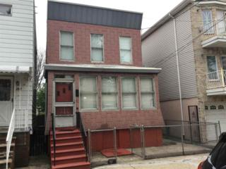 123  Williams Ave  , Jc, West Bergen, NJ 07304 (MLS #150009081) :: Provident Legacy Real Estate Services