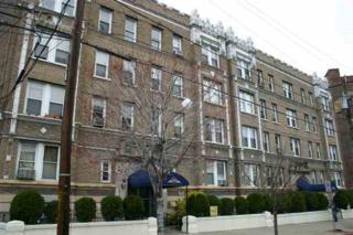 282  Magnolia Ave  14, Jc, Journal Square, NJ 07306 (MLS #150009147) :: Provident Legacy Real Estate Services