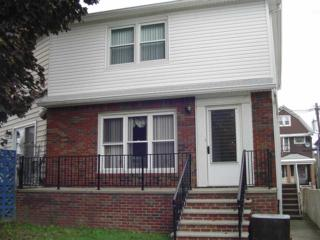 42A  East 48Th St  , Bayonne, NJ 07002 (MLS #140014124) :: Provident Legacy Real Estate Services