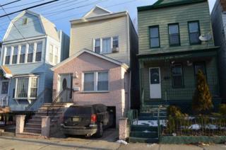 184  Lexington Ave  , Jc, West Bergen, NJ 07304 (MLS #150000192) :: Provident Legacy Real Estate Services