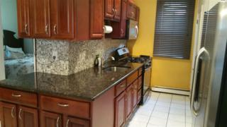 1459  71ST ST  , North Bergen, NJ 07047 (MLS #150006475) :: Liberty Realty