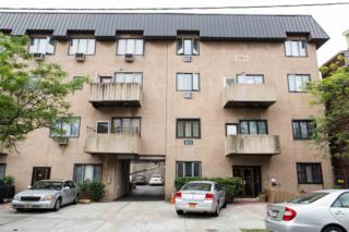 46  West 20Th St  12, Bayonne, NJ 07002 (MLS #150008764) :: Provident Legacy Real Estate Services