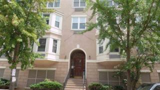 242  Barrow St  1B, Jc, Downtown, NJ 07302 (MLS #150009151) :: Provident Legacy Real Estate Services
