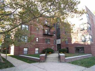 1011  Avenue C  B226, Bayonne, NJ 07002 (MLS #140011696) :: Provident Legacy Real Estate Services