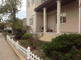 27  Pickens St  , Little Ferry, NJ 07643 (MLS #140013248) :: Provident Legacy Real Estate Services